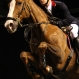 Tallinn International Horse Show 2013/Foto: A.Popova