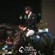 Tallinn International Horse Show 2014/Foto: R. Rudzītis
