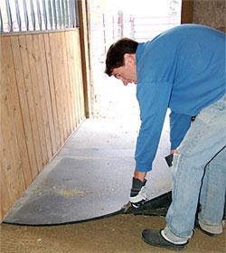 installing-mats2